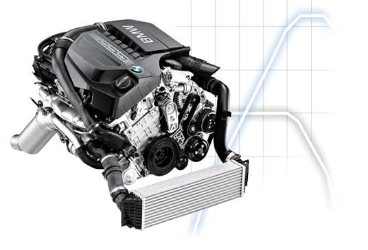 http://www.bmw.com/_common/shared/insights/technology/efficientdynamics/phase_2/technology/_teaser_engine/03-engine_1_1.png