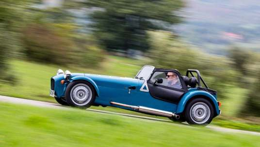 http://uk.caterhamcars.com/cars/seven-160