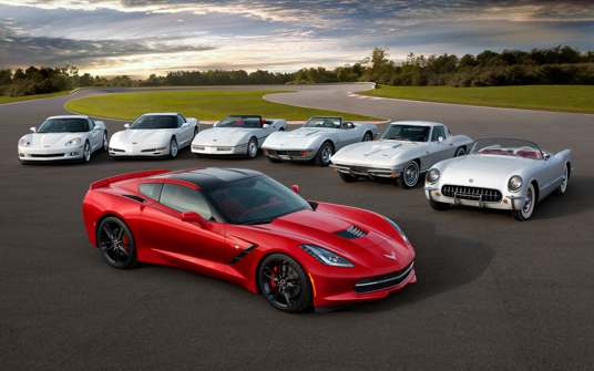 http://image.motortrend.com/f/wot/2014-chevrolet-corvette-stingray-z51-has-3-8-second-0-60-mph-time-379767/55328276/2014-chevrolet-corvette-stingray-and-predecessors-1.jpg