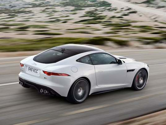 http://www.wallpaperup.com/178231/2014_Jaguar_F-Type_R_Coupe_b.html