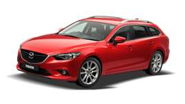 http://www.mazda.co.uk/assets/uk/cars/all-new-mazda6-wagon/overview/2/mazda6-wagon-gallery-red-threequarter-uk.png