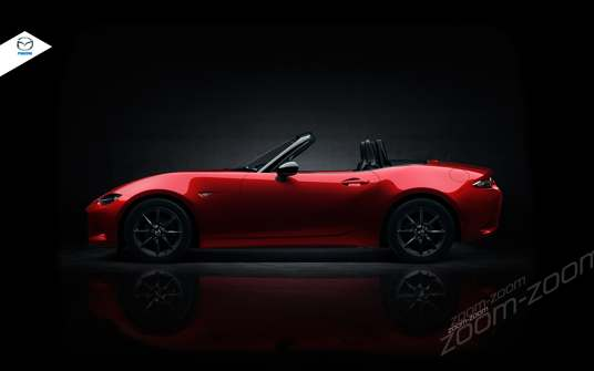 http://www.mazda.com/stories/craftmanship/mx-5/mx-5_25th/movie_photo/resource/img/wallpaper/wp02_pc03.jpg