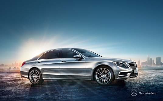 http://www.mercedes-benz.de/content/germany/mpc/mpc_germany_website/de/home_mpc/passengercars/home/new_cars/models/s-class/w222/fascination/pictures_videos.flash.html