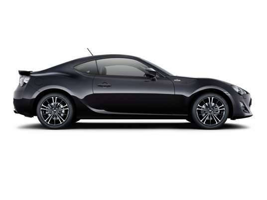 http://www.toyota.de/automobile/gt86/index.json#/gallery/17-31522/1