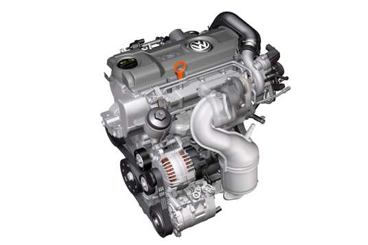 http://s1.cdn.autoevolution.com/images/news/volkswagen-tsi-engines-explained-60143_3.jpg